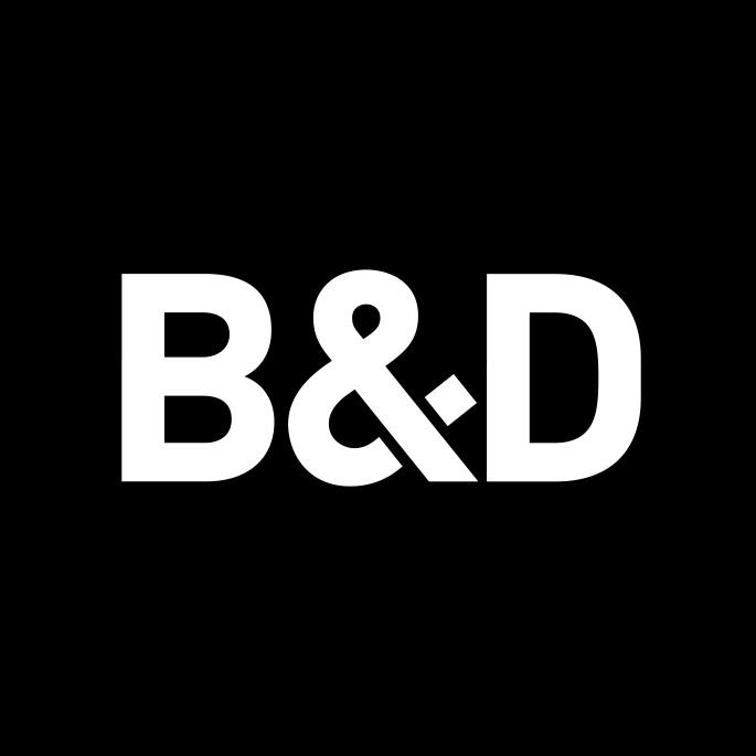 Институт бизнеса и дизайна B&D