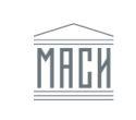Московский информационно-технический университет – Московский архитектурно-строительный институт
