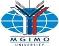 Московский государственный институт международных отношений (университет) МИД России (МГИМО)