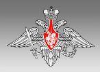 Военная академия радиационной, химической и биологической защиты и инженерных войск